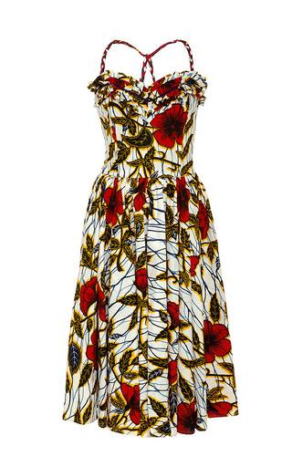 Medium_gazelle-dress-in-hibiscus