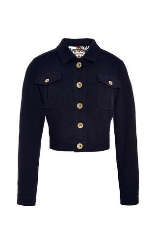Medium_navy-jackal-jacket