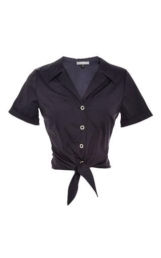 Medium_navy-pili-pili-blouse