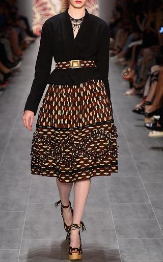 Lena Hoschek - Zimbabwe Skirt