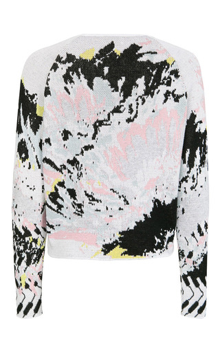 Helena Jumper by LALA BERLIN for Preorder on Moda Operandi