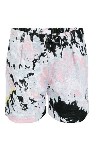 Medium_valeria-shorts