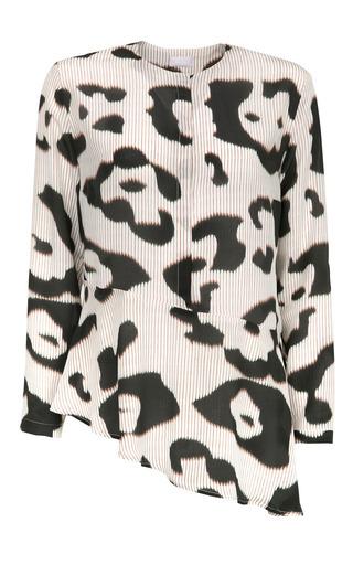 Medium_davy-safari-blouse