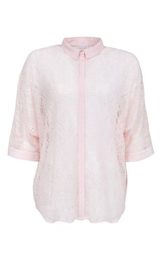Medium_anais-lace-blouse
