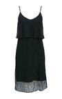 Lala Berlin - Martha Lace Dress