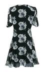 Karlie Dress by Lala Berlin for Preorder on Moda Operandi