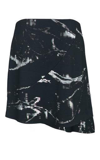 Lala Berlin - Leticia Dunes Skirt