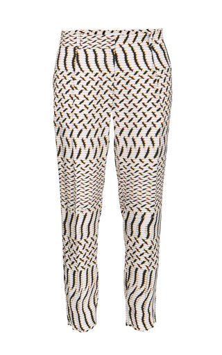 Medium_heidy-dynamic-trousers
