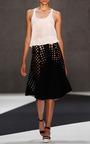 Dodo Skirt by Ioana Ciolacu for Preorder on Moda Operandi