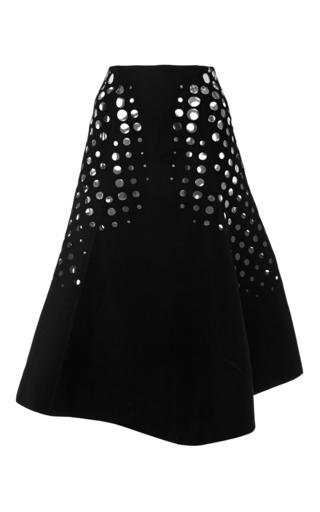 Medium_dodo-skirt