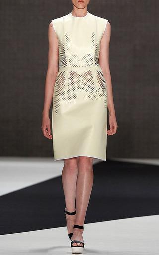 Ioana Ciolacu - Pollen Dress