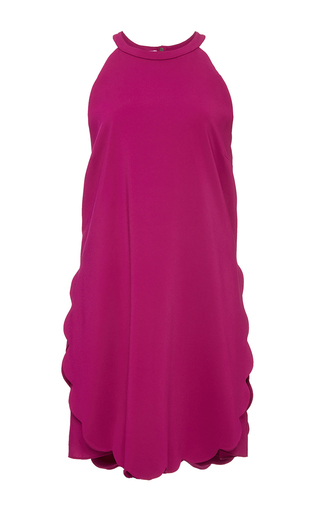 Pink Sleeveless Alexis Dress  by A.L.C. Now Available on Moda Operandi