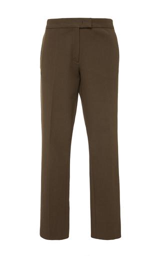 Peat finley pant  by JOSEPH Available Now on Moda Operandi