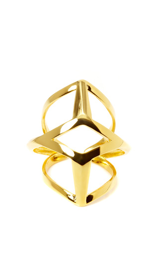 Medium_geometric-gold-plated-edie-ring
