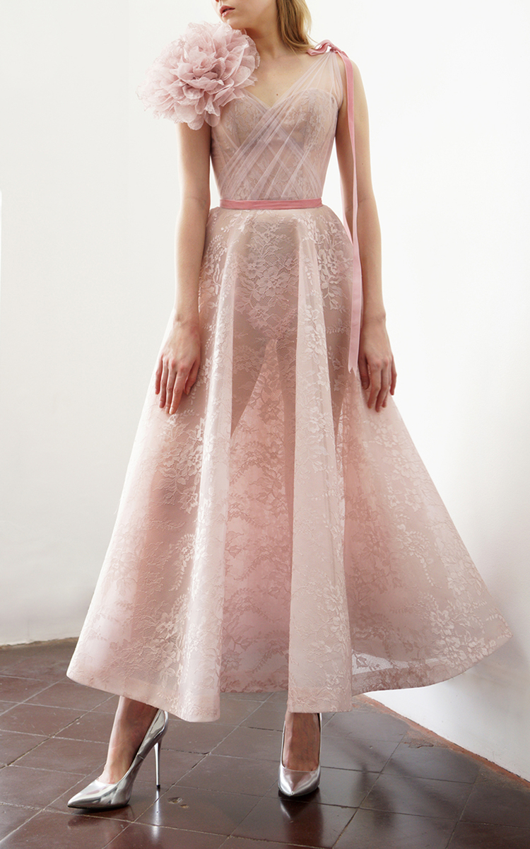 Mark Bumgarner Trunkshow | Moda Operandi