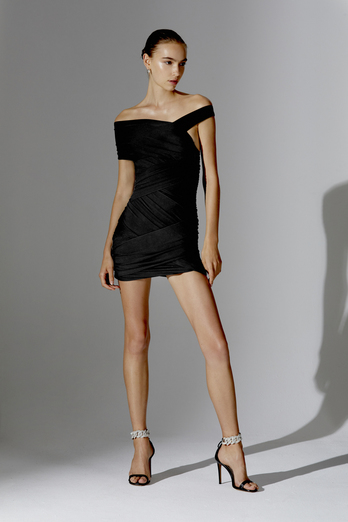 e38773d0b023c Women's Fashion, Designer Clothes from the Runway | Moda Operandi