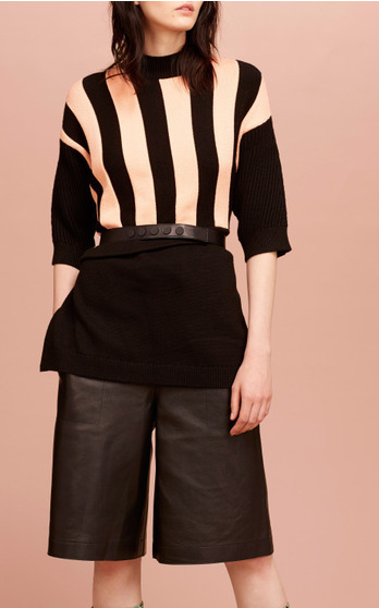 3.1 Phillip Lim Resort 2015 Look 20 on Moda Operandi