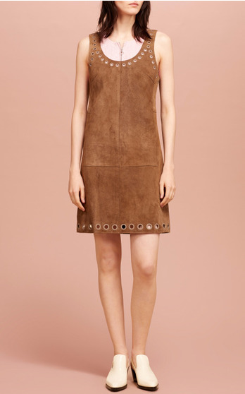 3.1 Phillip Lim Resort 2015 Look 16 on Moda Operandi