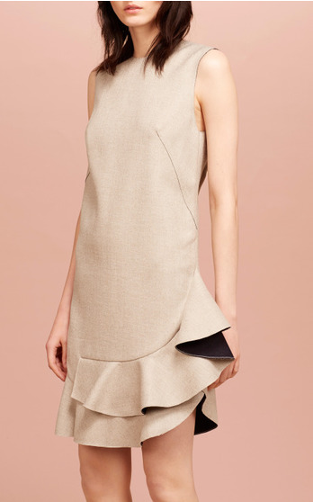 3.1 Phillip Lim Resort 2015 Look 24 on Moda Operandi