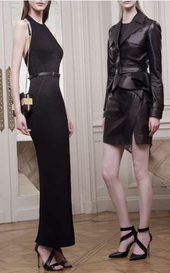 Elie Saab Resort 2015 Look 29 on Moda Operandi