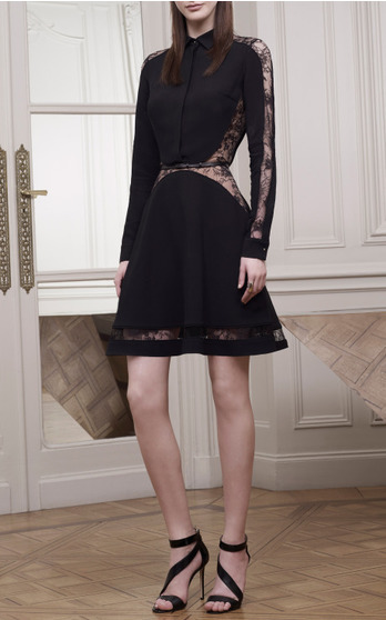 Elie Saab Resort 2015 Look 30 on Moda Operandi
