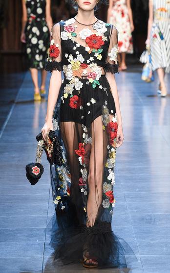 2ffc14eb1dec Dolce   Gabbana Trunkshow