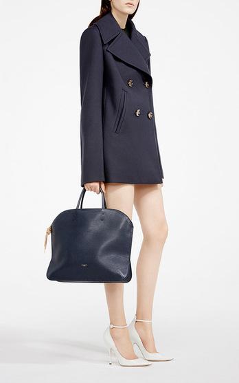 Nina Ricci Pre Fall 2016 Look 3 on Moda Operandi