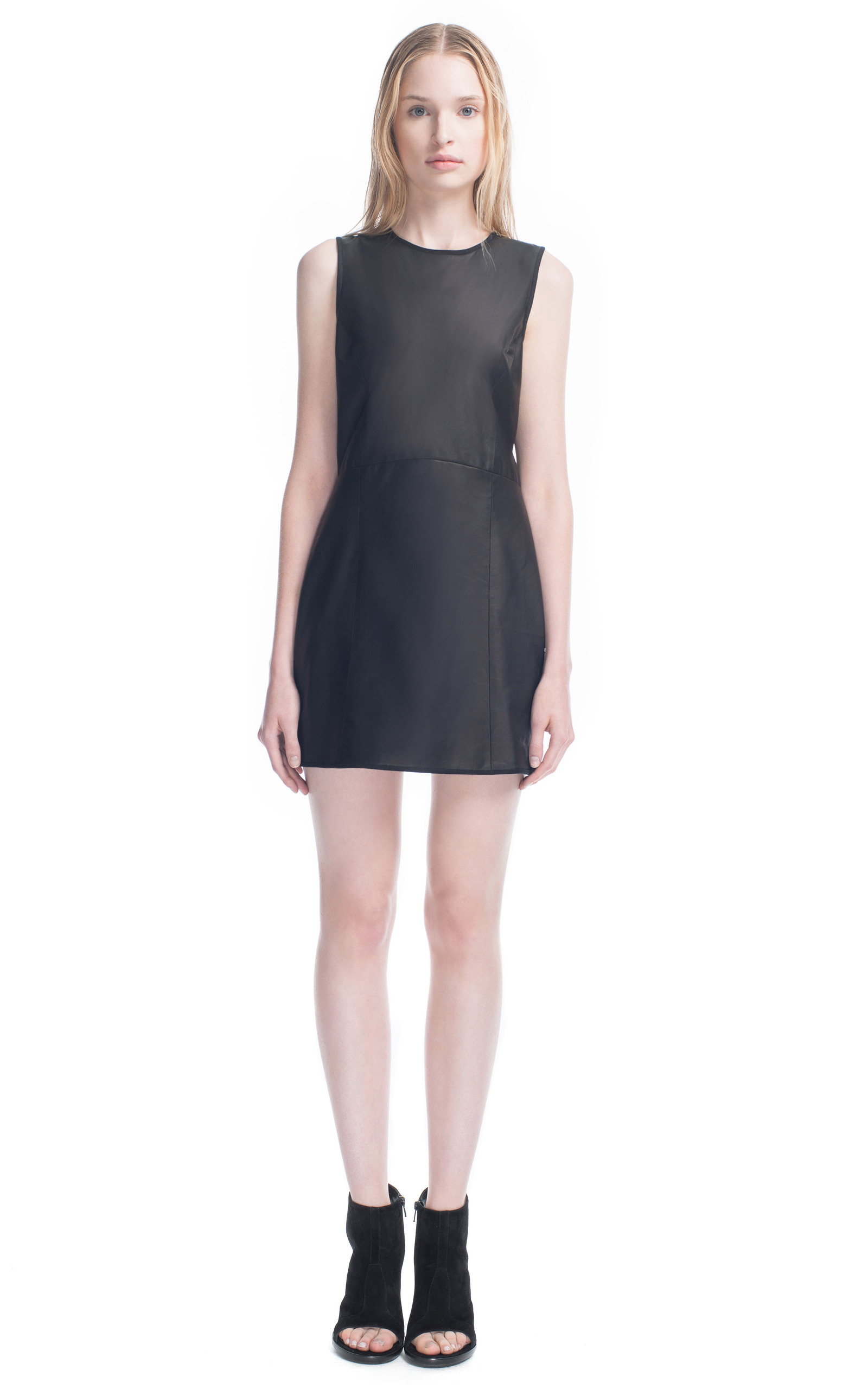 a12f10befa Dimo Dress by Theyskens' Theory   Moda Operandi
