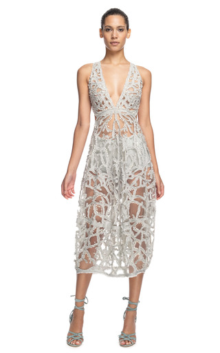Donna Karan Cocktail Dresses