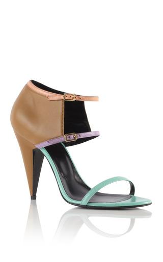 Medium pierre hardy multi sharplines sandal 2