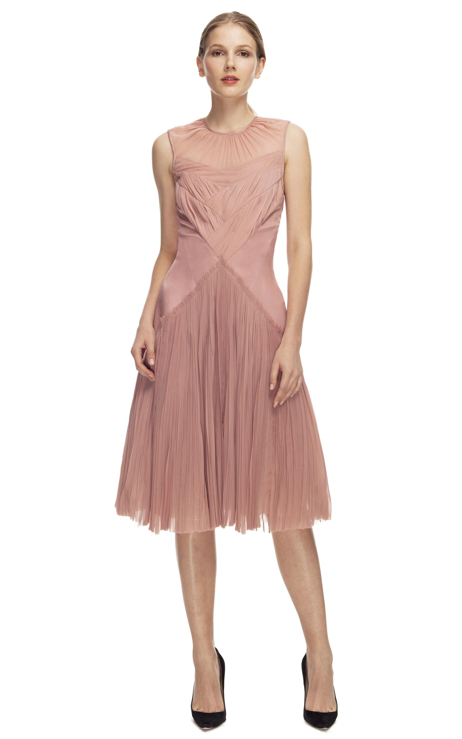 Excepcional Dillards Vestidos De Cóctel Ornamento - Colección de ...