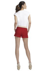 Kent Shorts by A.L.C. Now Available on Moda Operandi
