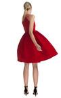 Blair Dress by PREEN BY THORNTON BREGAZZI Now Available on Moda Operandi