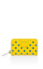 The Kiki With Dots Macaron by MARC JACOBS Now Available on Moda Operandi