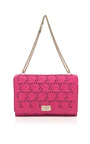 Large Girello Fap Bag by VALENTINO Now Available on Moda Operandi
