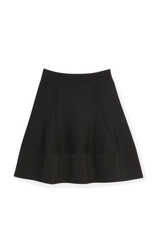 Francis Skirt by A.L.C. Now Available on Moda Operandi