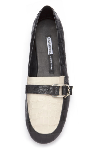 Harrison Loafers by NEWBARK for Preorder on Moda Operandi