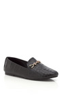 Victoria Loafers by NEWBARK for Preorder on Moda Operandi