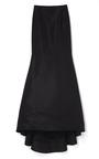 Silk Faille Ball Skirt by CAROLINA HERRERA for Preorder on Moda Operandi