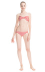 The Gigi Bikini by ETE SWIM Now Available on Moda Operandi
