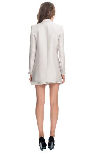 Melto Fupioni Jacket by THEYSKENS' THEORY for Preorder on Moda Operandi