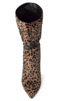 Velvetine Boot by WALTER STEIGER for Preorder on Moda Operandi