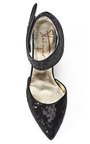 Versus Shoe by WALTER STEIGER for Preorder on Moda Operandi