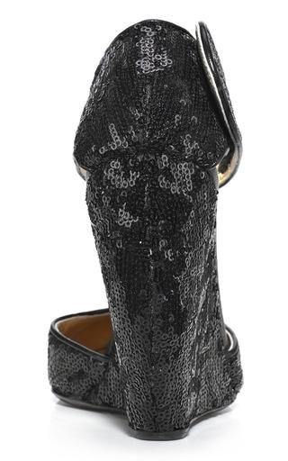 Versus Shoe by WALTER STEIGER for Preorder on Moda Operandi