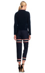 Gryphon Pullover by SEA for Preorder on Moda Operandi