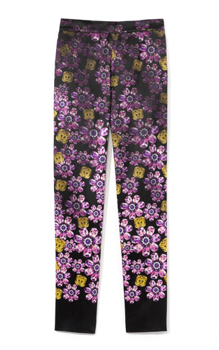 Manhattan Pant by GIULIETTA for Preorder on Moda Operandi