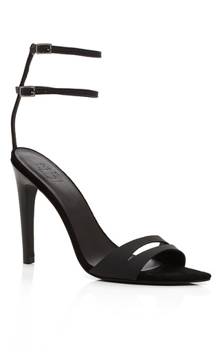 Mian Sandal by TIBI for Preorder on Moda Operandi