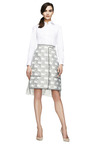 Classic White Shirt by PALMER HARDING Now Available on Moda Operandi