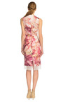 Odette Dress by PREEN BY THORNTON BREGAZZI Now Available on Moda Operandi