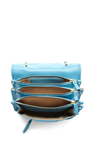 Oc La Handbag by OPENING CEREMONY Now Available on Moda Operandi
